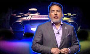 Sony kupuje nowe studia – Microsoft wymusił większą konkurencję
