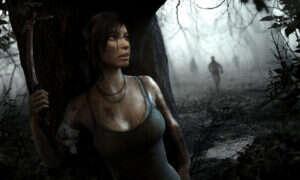 Square Enix się nie poddaje – co dalej z serią Tomb Raider?