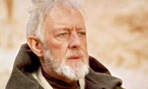 Historię Obi-Wana Kenobiego dostaniemy w formie serialu?