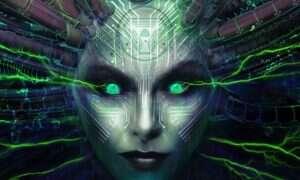 Starbreeze się sypie – prawa do System Shock 3 sprzedane