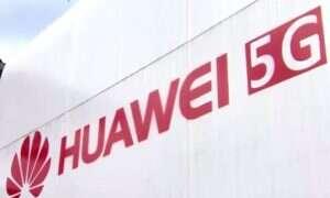 Huawei stworzył pierwszą testową platformę 5G w Azji