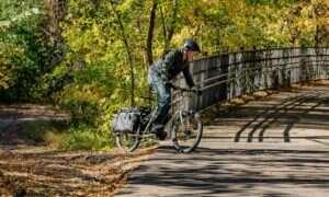 Big Easy od Surly zelektryzuje rynek rowerów cargo