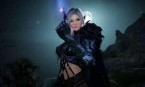 Szczegóły Black Desert na Xbox One – nowe materiały oraz data bety