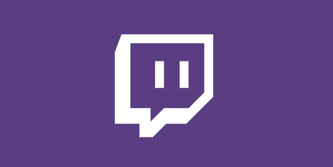 Widzowie Twitcha spędzili na streamach 9,36 miliardów godzin w 2018 roku