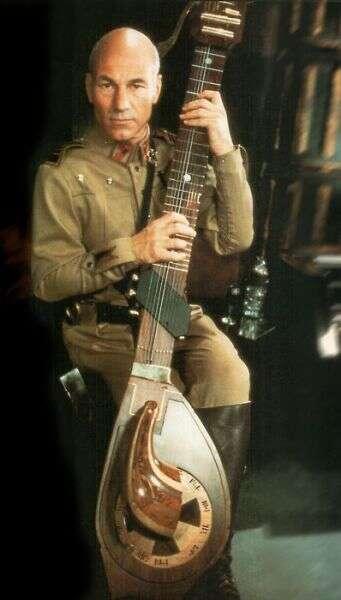 Josh Brolin dołącza do obsady Diuny