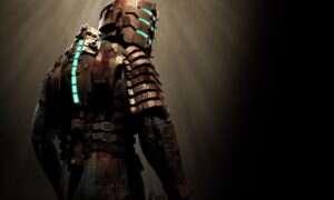 Twórca Dead Space zakłada nowe studio