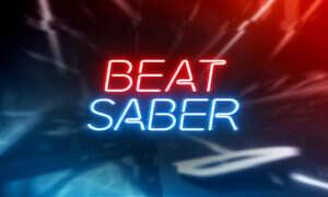 Valve aktualizuje Steam VR, bo gracze Beat Sabera są za szybcy