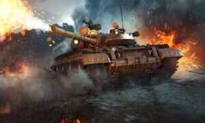 War Thunder 1.87 – jakie zmiany pojawią się w grze?