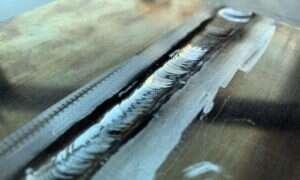Nowe odkrycie może zapewnić stopowi aluminium AA7075 drugą młodość