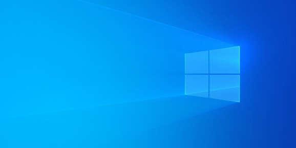 Darmowa gra i ulepszenia pod kątem grania w najnowszej wersji Windowsa 10