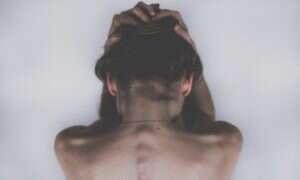 Lekarze mogą obiektywnie ocenić poziom bólu