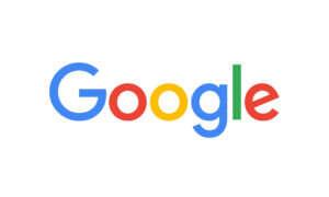 Wyniki finansowe Google opłacone – firma wydaje masę pieniędzy na iOS