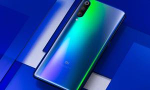 Xiaomi ujawnia kolejne informacje o Mi 9