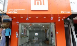 Xiaomi chce otworzyć 3 razy więcej sklepów w Europie