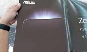 Wiemy kiedy zadebiutuje Asus Zenfone 6