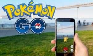 Zmiana zespołów w Pokemon GO wkrótce dostępna – znamy szczegóły nowej funkcji