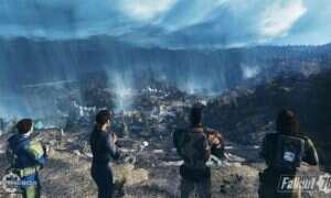 Znamy przyszłość Fallout 76 – jakie zmiany trafią do gry?