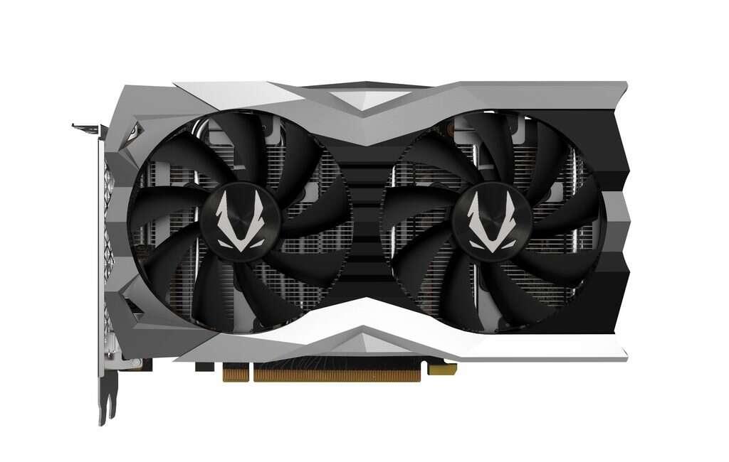 recenzja ZOTAC GeForce RTX 2060 AMP, review ZOTAC GeForce RTX 2060 AMP, opinia ZOTAC GeForce RTX 2060 AMP, test GeForce RTX 2060 AMP, recenzja GeForce RTX 2060 AMP, review GeForce RTX 2060 AMP, opinia GeForce RTX 2060 AMP