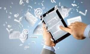 Francja wprowadzi podatek cyfrowy