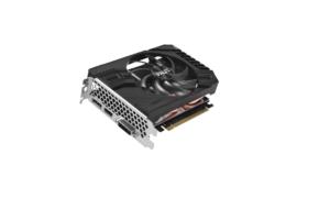 Cena i premiera kart GeForce GTX 1660 i GTX 1650