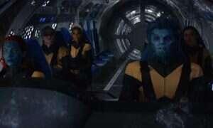 Dlaczego X-Men: Dark Phoenix może być bardzo złym filmem?