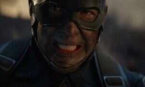 Oficjalny zwiastun Avengers: Endgame! Zobaczcie najnowszy trailer!