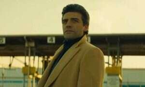 Oscar Isaac jako Batman? Aktor komentuje plotki