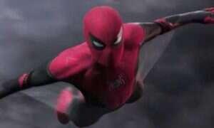 Kiedy dostaniemy nowy zwiastun filmu Spider-Man: Far From Home?