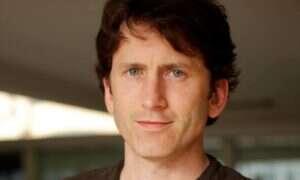 Bethesda o problemach związanymi z tworzeniem Fallout 76
