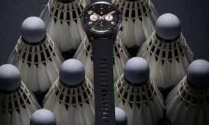 Honor Watch Magic dostępny w polskiej sprzedaży