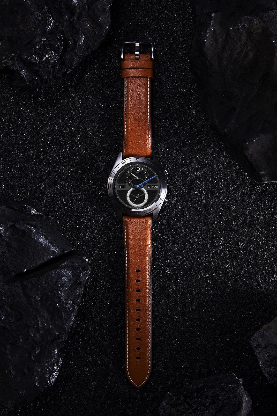 Watch Magic, Honor Watch Magic, cena Watch Magic, specyfikacja Watch Magic, sprzedaż Watch Magic, parametry Watch Magic, polska Watch Magic