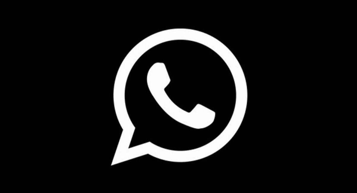 WhatsApp, dark mode WhatsApp, beta WhatsApp, tryb ciemny WhatsApp