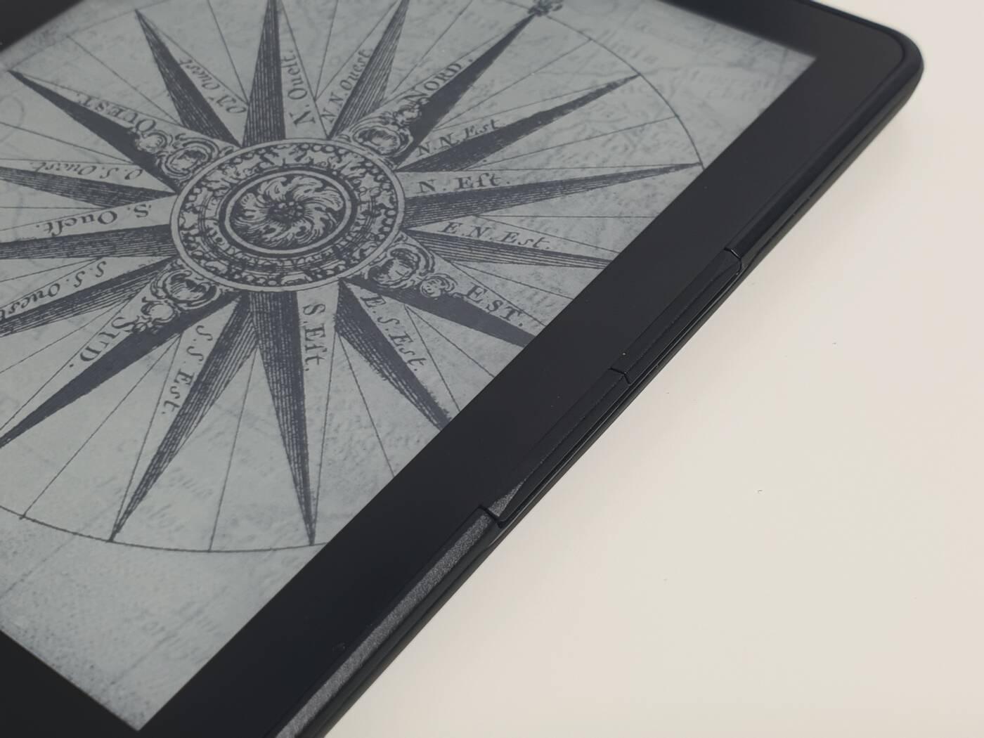 Recenzja InkBook Prime HD