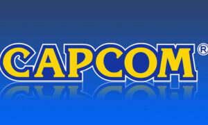 Capcom – historia mistrza dochodowych serii
