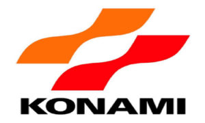 Konami wyda Konami 50th Anniversary Collection