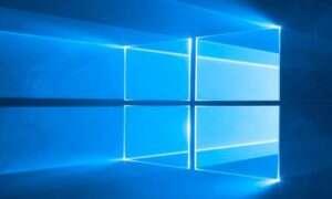 Windows 10 automatycznie odinstaluje aktualizacje powodujące problemy