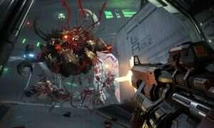 Plany Bethesdy na tegoroczne E3 są nadal owiane tajemnicą