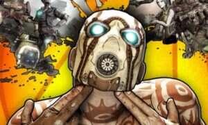 Gearbox proszę! Tegoroczne PAX East odwiedźcie z Borderlands 3!