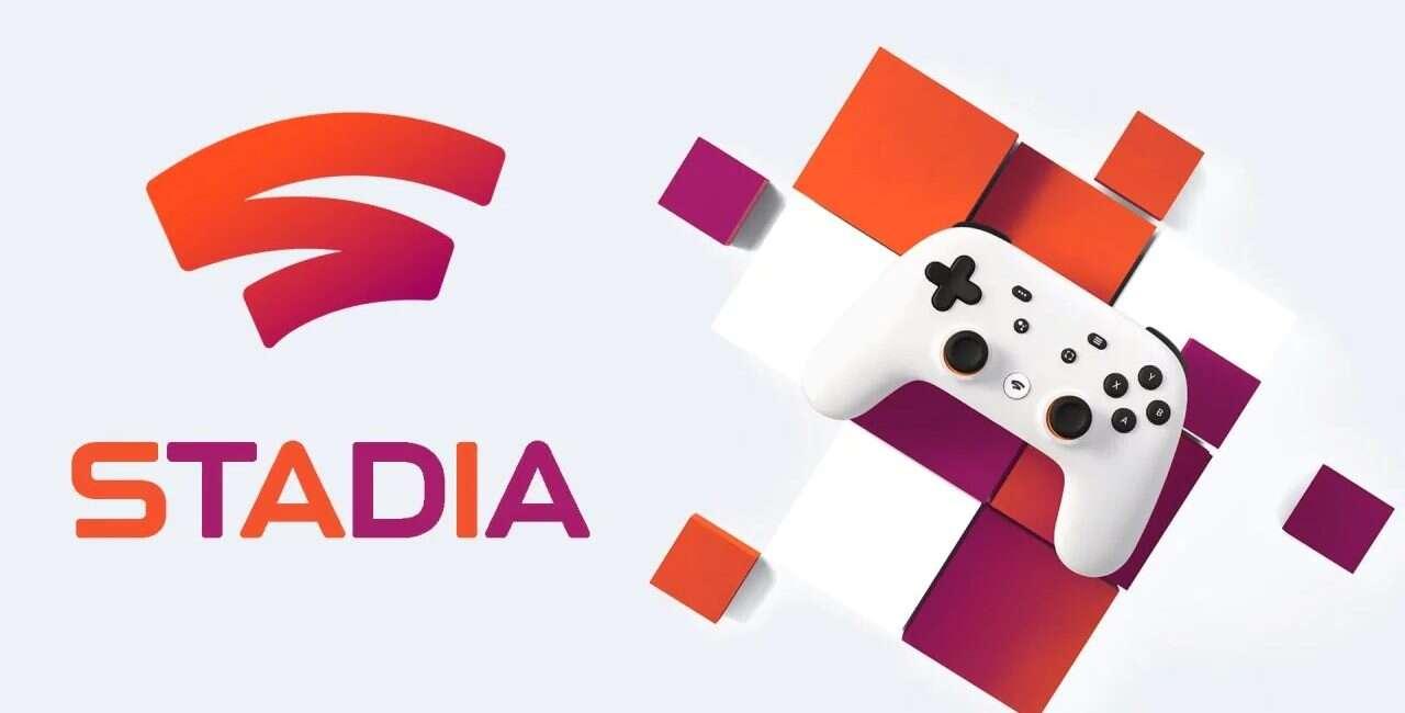 Portowanie gier na Google Stadia ma być tanie