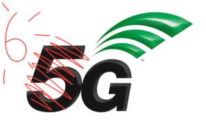 Kiedy sieć 6G może zastąpić 5G?