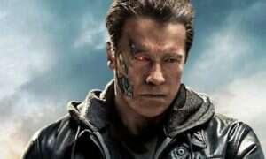Znamy oficjalny tytuł filmu Terminator 6