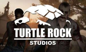 Back 4 Blood od Turtle Rock może być kopią Left 4 Dead na nowej generacji konsol