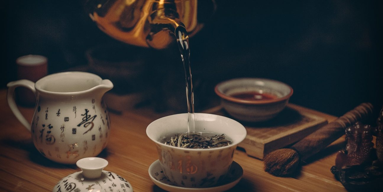 Zielona herbata, zalety Zielona herbata, picie Zielona herbata, otyłosć Zielona herbata, waga Zielona herbata, masa Zielona herbata
