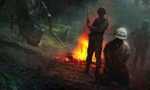 Call of Duty 2020 – gra zabierze nas do Wietnamu lub na Pacyfik