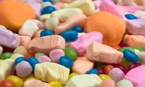 W jaki sposób mózg przetwarza smak?