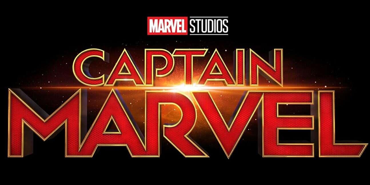 Recenzja filmu Kapitan Marvel