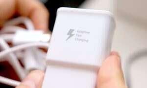 Xiaomi zapowiada Super Charge Turbo o mocy 100W