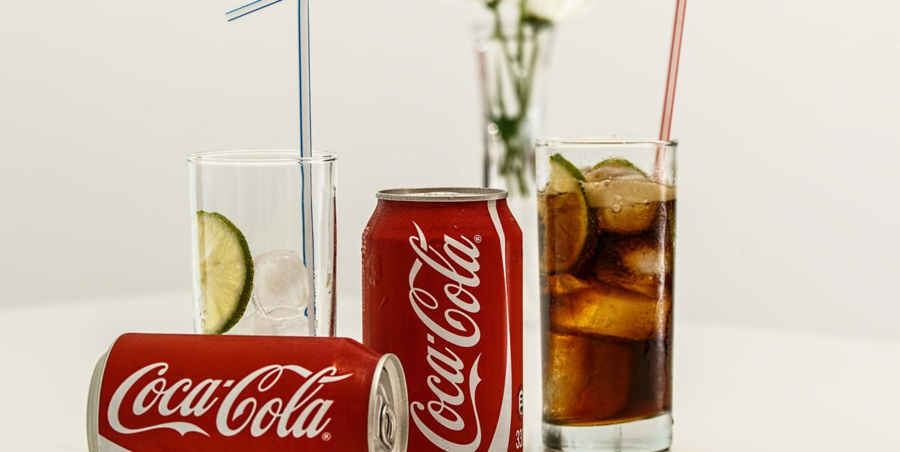 słodkie napoje, picie słodkie napoje, choroby słodkie napoje, śmierć słodkie napoje,