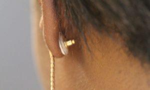 Powstała antykoncepcyjna biżuteria
