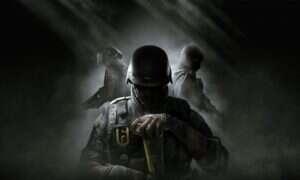 Crossplay w Rainbow Six Siege – Sony, zlituj się